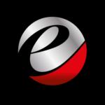 Endon Technologies - Provider of Casino Slot Games